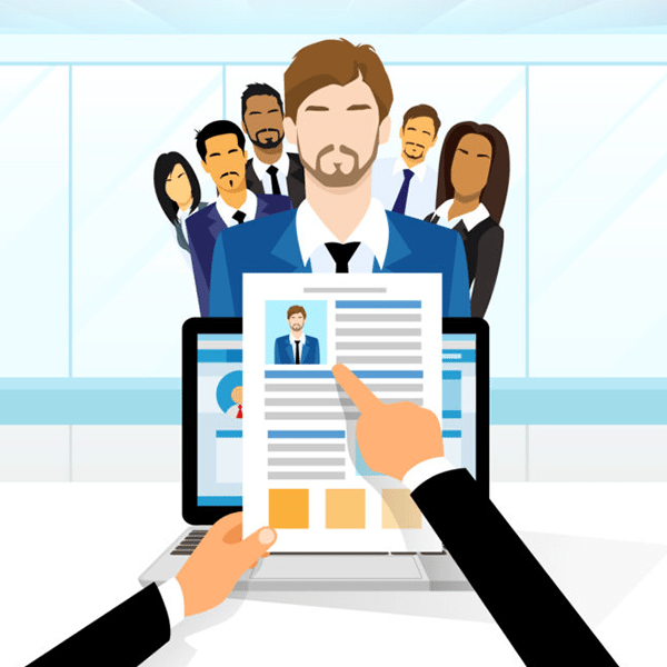 Best-Applicant-Tracking-Systems-Workable-vs-BreezyHR-vs-ApplicantPro