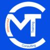 Millennialz Consulting Services Pvt Ltd